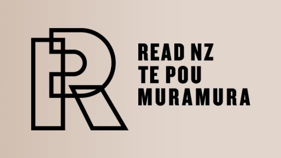 Read NZ company logo