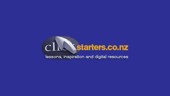 Starters company logo
